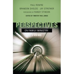 perspectives-on-family-ministry