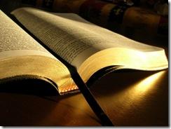 iStock_00000 open bible